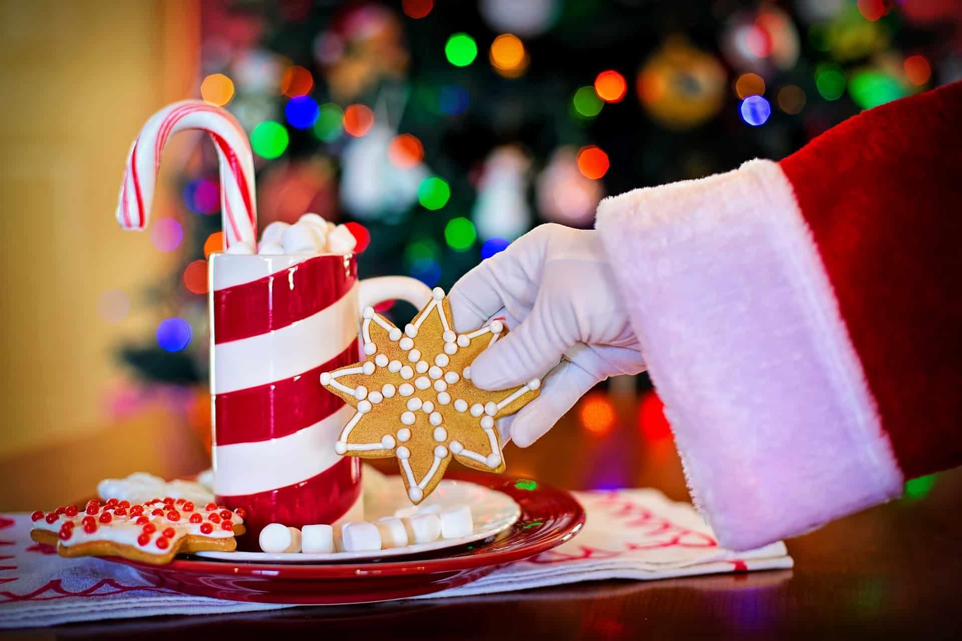 Christmas Competition 2018 | DSM Legal Solicitors | Warrington
